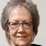 Profile picture of Marlene Holland
